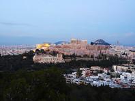 На данный момент известно, что российского консула нашли мертвым в своей квартире в центре Афин
