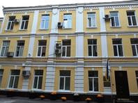 Украинский суд разрешил изъять из МИД для экспертизы харьковские соглашения Януковича и Медведева