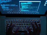 Трамп заявил, что причиной хакерских атак на серверы Демократической партии США стала халатность Национального комитета