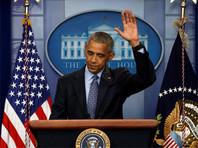 Обама видит возможность сократить ядерные арсеналы РФ и США