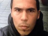 Гражданин Киргизии заявил о своей непричастности к теракту в Стамбуле