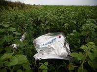Нидерландские следователи из-за специфического формата данных не смогли расшифровать информацию с радаров, предоставленную Москвой в рамках расследования крушения малайзийского Boeing рейса MH17