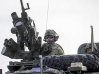 Социологи сообщили о растущих ожиданиях Третьей мировой войны в странах Запада