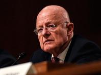 Руководитель Нацразведки отметил, что спецслужбы США не подтверждают достоверность этих документов и не делают никаких выводов на их основании