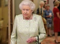 Королеву Великобритании едва не подстрелил ее собственный охранник, узнала пресса