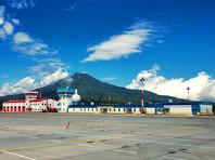 Япония предложит России организовать авиасообщение с Курилами, утверждает пресса
