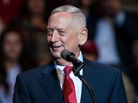 Кандидат на пост главы Пентагона заявил о готовности противостоять России
