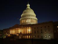 Американские конгрессмены намерены добиваться новых антироссийских санкций