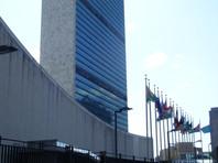 ООН призвала к немедленному перемирию в Донбассе