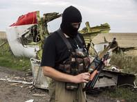 Также Порошенко обвинил Россию в многочисленных преступлениях против мирного населения в Мариуполе, Волновахе, Краматорске и в катастрофе малайзийского пассажирского лайнера МН-17 над Донбассом 17 июля 2014 года