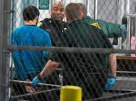 Стрелок из Флориды целенаправленно выбрал аэропорт Форт-Лодердейл для бойни