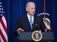 """Байден: Соединенные Штаты ответили секретными операциями на """"российские кибератаки"""""""