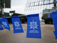 """Производитель """"Буков"""" проиграл иск о санкциях в суде ЕС, который между делом признал поставки оружия РФ на Донбасс"""