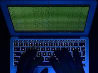 Вооруженные силы Швеции подверглись масштабной кибератаке