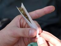 Американцы и канадцы за год потратили 53 миллиарда долларов на марихуану