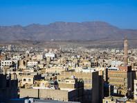 В посольстве России опровергли сообщения об  убийстве посла в Йемене