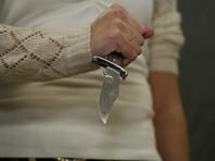 В Германии осудили девушку за нападение на полицейского по приказу ИГ
