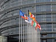 Высокопоставленный представитель ЕС на условиях анонимности заявил, что Москва будет поддерживать на европейских выборах крайне правые и популистские партии