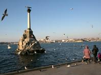 Экс-замглавы Генштаба Украины предложил временно оставить России Севастополь в обмен на возврат Крыма