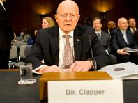 Директор Национальной разведки США рассказал о вмешательстве Кремля в американские выборы
