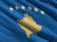 В Сербии от администрации Трампа ждут выбора - новый курс или продолжение поддержки Косово