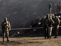 Десятки турецких военных с баз НАТО попросили убежище в Германии