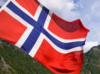 Руководитель контрразведывательного подразделения Службы безопасности Арне Кристиан Хаугстойл заявил NRK, что один из посетивших Нобелевский комитет российских дипломатов был сотрудником российской разведки