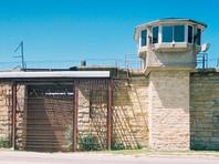 Девочка-подросток оказалась узницей использовавшейся для съемок закрытой тюрьмы в Иллинойсе