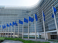 """В Брюсселе констатировали, что количество """"все более и более опасных"""" кибератак на серверы ЕС серьезно увеличилось за 2016 год"""