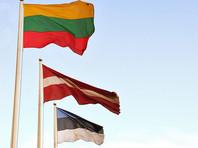 ООН придала Эстонии, Латвии и Литве статус государств Северной Европы