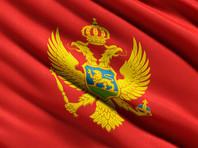 Черногория уточнила обвинения в адрес россиянина Эдуарда Широкова по делу о госперевороте