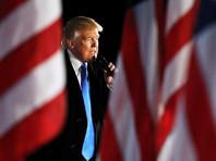 The New York Times: спецслужбы США расследуют связи соратников Трампа с Россией