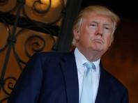 Трамп согласился с выводами спецслужб о хакерских атаках из России и может применить санкции