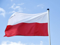 Министерство иностранных дел Польши подверглось атаке хакеров, которых связывают с российскими спецслужбами и нападениями на серверы ОБСЕ и Демпартии США, сообщает польское издание Rzeczpospolita. По его данным, инцидент произошел еще в декабре 2016 года, но сообщается о нем только сейчас