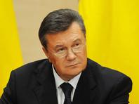 Два бывших депутата Госдумы РФ переехали на Украину и дали показания против Януковича по делу о госизмене