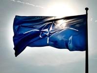 В НАТО напомнили о возможности применения статьи о коллективной обороне альянса в ответ на кибератаки