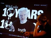 Wikileaks: в основу доклада о кибератаках из России легли телепрограммы и записи в Twitter