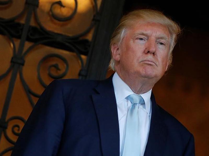 Избранный президент США Дональд Трамп согласился с выводами американских спецслужб о том, что хакерские атаки во время избирательной кампании были организованы Россией