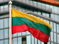 Литва отказалась выдавать России бывшего директора антитеррористического центра Грузии