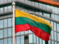 """В Литве не нашли доказательств тому, что из вильнюсских школьников в России делали """"вражеских десантников"""""""