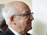 В Индии умер российский посол Александр  Кадакин