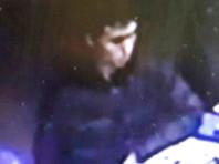 Опубликованы фотографии исполнителя теракта в стамбульском ночном клубе