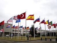 """""""Наши союзники по НАТО вправе встревожиться укреплением России"""", - заявил Тиллерсон"""