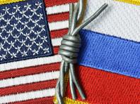 """Между тем Керри отметил, что проведенная в начале первого президентского срока Барака Обамы """"перезагрузка"""" в отношениях Америки и России принесла пользу. По словам Керри, перезагрузка помогла решить вопрос с ядерным вооружением и организовать маршрут поставок снабжения для американских солдат в Афганистан"""