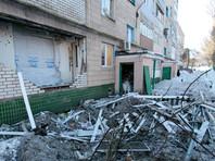 Заседание контактной группы по урегулированию ситуации в Донбассе состоится в Минске 1 февраля