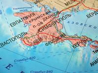 На Украине выпустили игру для вундеркиндов, в которой Крым является частью России