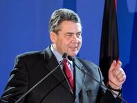 Новый глава МИД Германии подтвердил условие для снятия с России санкций