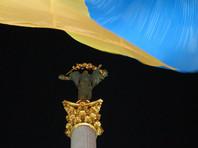 Politico: штаб Клинтон получал помощь из Киева во время президентской избирательной кампании в США