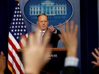 В Вашингтоне заявили о готовности выступить против ИГ единым фронтом вместе с Россией