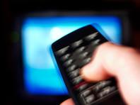 """Украинский канал СТБ, оскандалившись, запрещает показ """"Битвы экстрасенсов"""""""